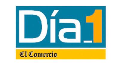 Prensa Dia1
