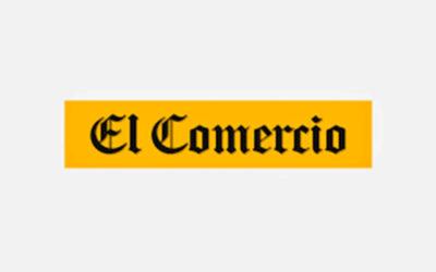 Prensa El Comercio