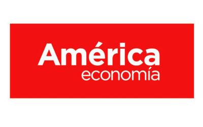 Prensa América Economía